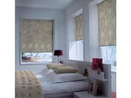 lavado de alfombras, tapetes  decorativos y muebles