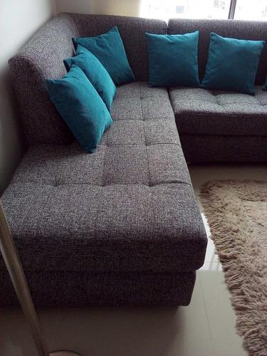 lavado de alfombras-tapetes -muebles -cortinas-locativas