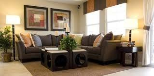 lavado de alfombras, tapizados, carpetas, cortinas roller