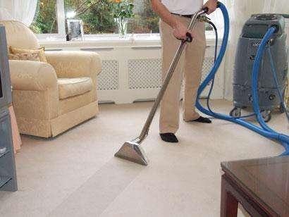 lavado de alfombras y muebles a domicilio