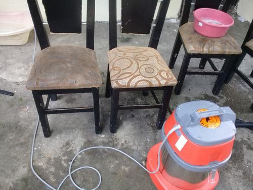 lavado de alfombras y muebles cali y yumbo tel 2602578