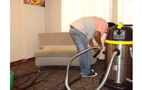 lavado de alfombras y tapizones, muebles, persianas, cortina