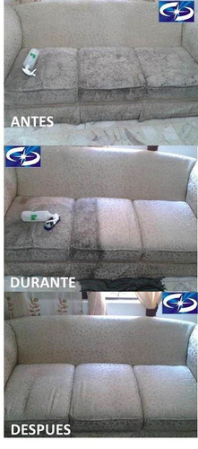 lavado de alfombra,salas,vestiduras,colchones,tapetes,vidrio