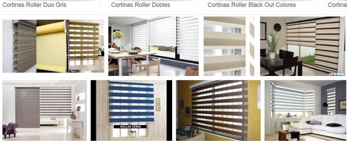 lavado de alfombras,cortinas,colchones,muebles,etc,946435983