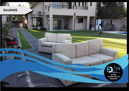 lavado de alfombrasytapizados sillone  sillas autos carpetas