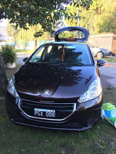 lavado de auto