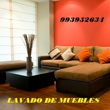 lavado de estores en surco, miraflores-99-3952-634,muebles