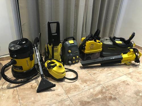 lavado de motor vapor limpieza tapizados  a domicilio