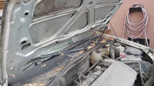 lavado de motor y carroceria