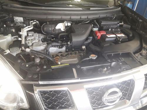 lavado de motor y chasis a vapor $600 mot. , chasis $ 700