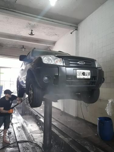 lavado de motor y chasis a vapor: motor$1200 , chasis $1200