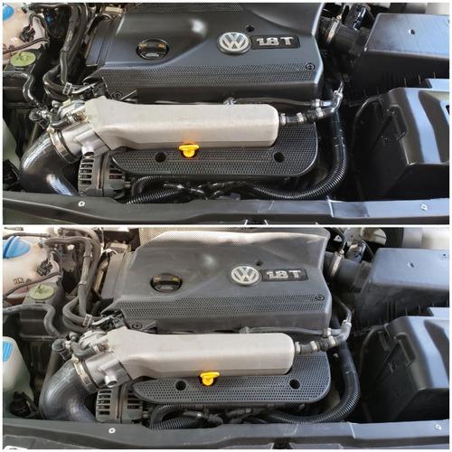lavado de motores a vapor detallado details