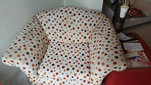 lavado de muebles, alfombras y colchones a domicilio en rd