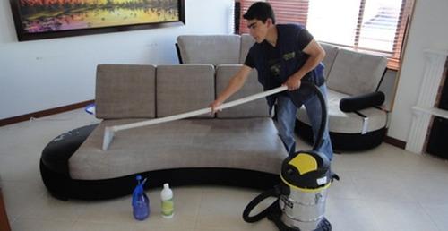lavado de muebles bogota 7734530 3115428201