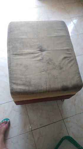 lavado de muebles colchones y alfombras