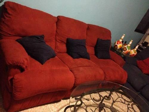 lavado de muebles en s.d ¿ servicio a domicilio 809-273-7599