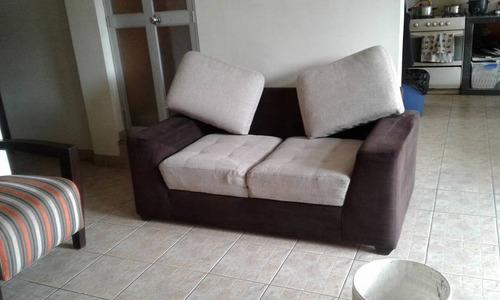 lavado de muebles s/. 120 cell 920284646 lima y callao