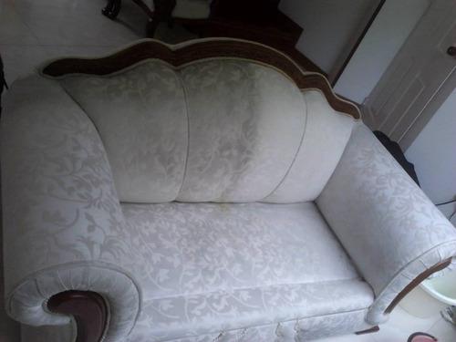 lavado de muebles y colchones 7181736-3124141880