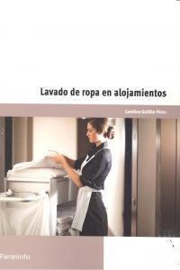 lavado de ropa en alojamientos carolina guillen perez