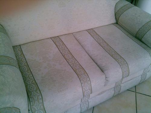 lavado de salas, lavado de alfombras, lavado de colchones.