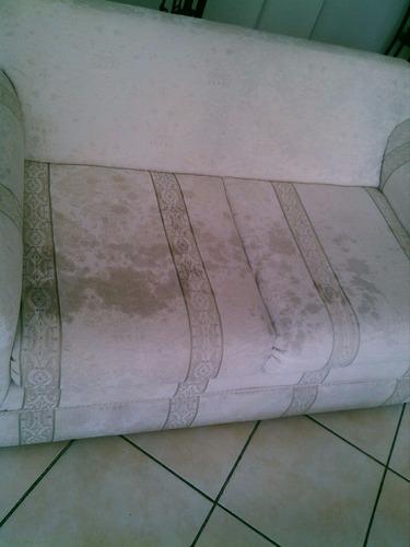 lavado de salas, lavado de alfombras, pulido de pisos