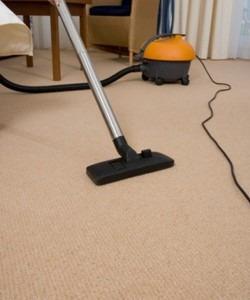 lavado de salas tapetes y colchones churubusco clean