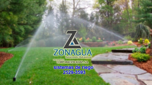 lavado de tanques para agua potable