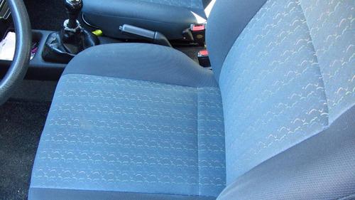 lavado de tapiz para autos a domicilio mas extras sin costo