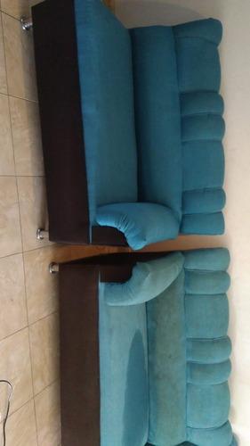 lavado industrial de muebles