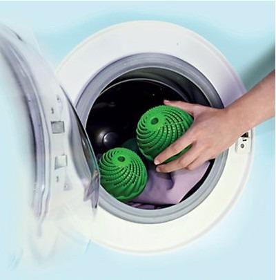 lavado lavadora ¡lava