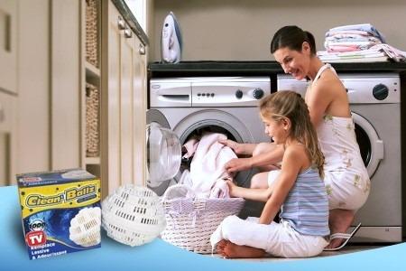lavado lavadora lava