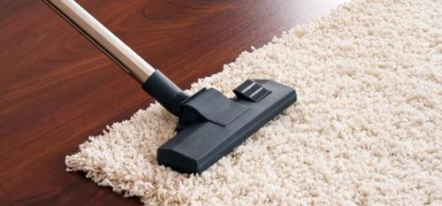 lavado limpieza alfombras, muebles, cortinas, tapiceria auto