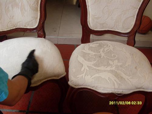 lavado,  limpieza  de alfombras, tapetes,  3102301347 bogota