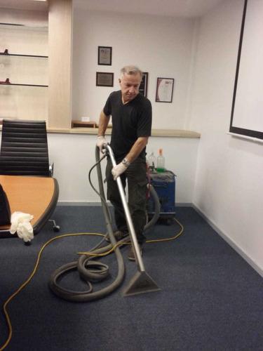 lavado limpieza de alfombras y tapizados , oficinas , casas
