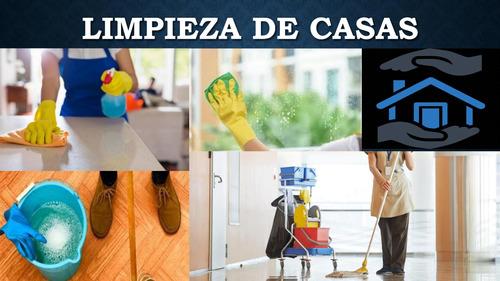 lavado limpieza de alfombras,muebles,cortinas y otros