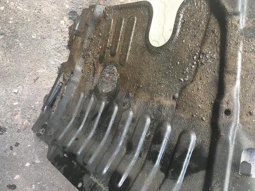 lavado limpieza de motor detailing vapor al mejor precio