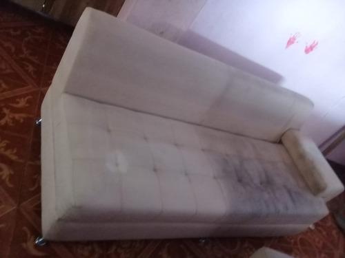 lavado limpieza desinfección muebles alfombras colchones