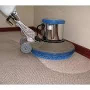 lavado limpieza y desmanchado de alfombras y muebles