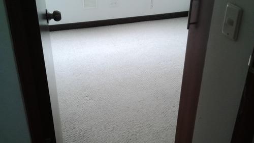 lavado mueble colchones alfombra cortinas 4647931-3102663199
