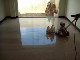 lavado muebles colchon cortinas alfombras 4647931-3102663199