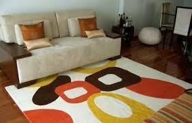 lavado muebles colchones tapetes alfombras7734530 3115428201