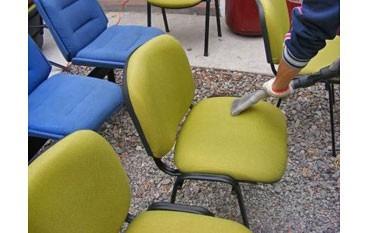 lavado, muebles,sillas,colchones,cortinas,rollers,estores.