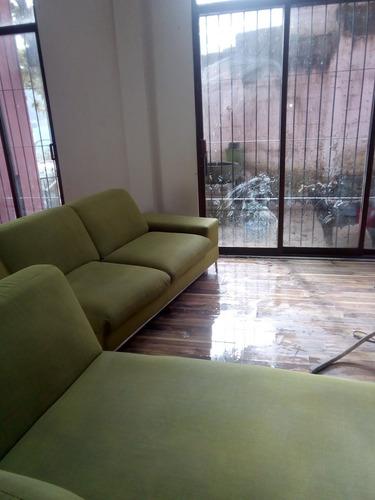 lavado  profecíonalde muebles a domicilio 2281878193