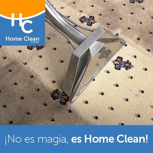 lavado salas alfombras colchones pulido de pisos