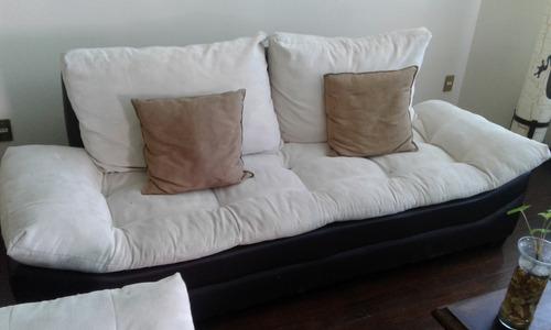 lavado: salas, alfombras y tapiceria en general y limp. fina