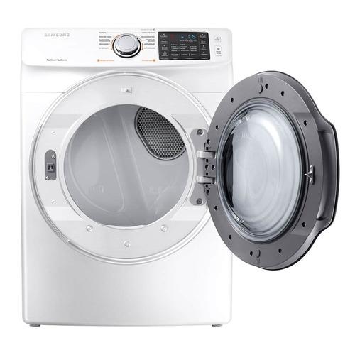 lavado secado secadora
