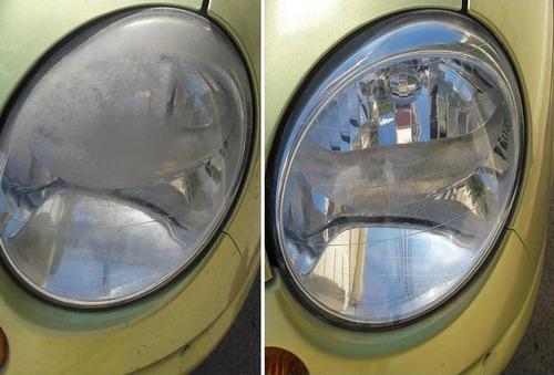lavado tapiz auto a domicilio también simunizado con sellado
