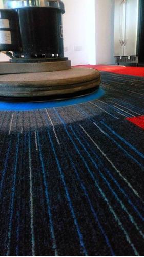 lavado y limpieza de alfombra, muebles, sillas.
