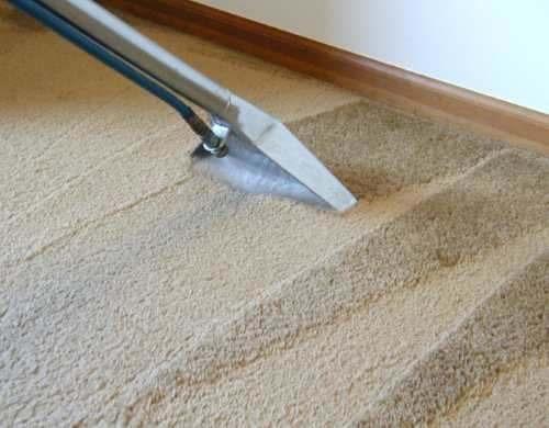 lavado y limpieza de alfombras carpetas y sillones