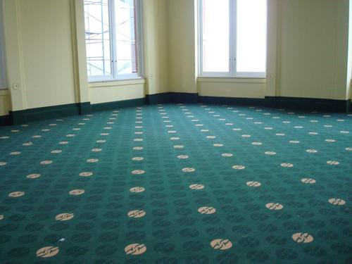 lavado y limpieza de alfombras y sillones
